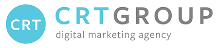 CRT Group - Web Design Agency